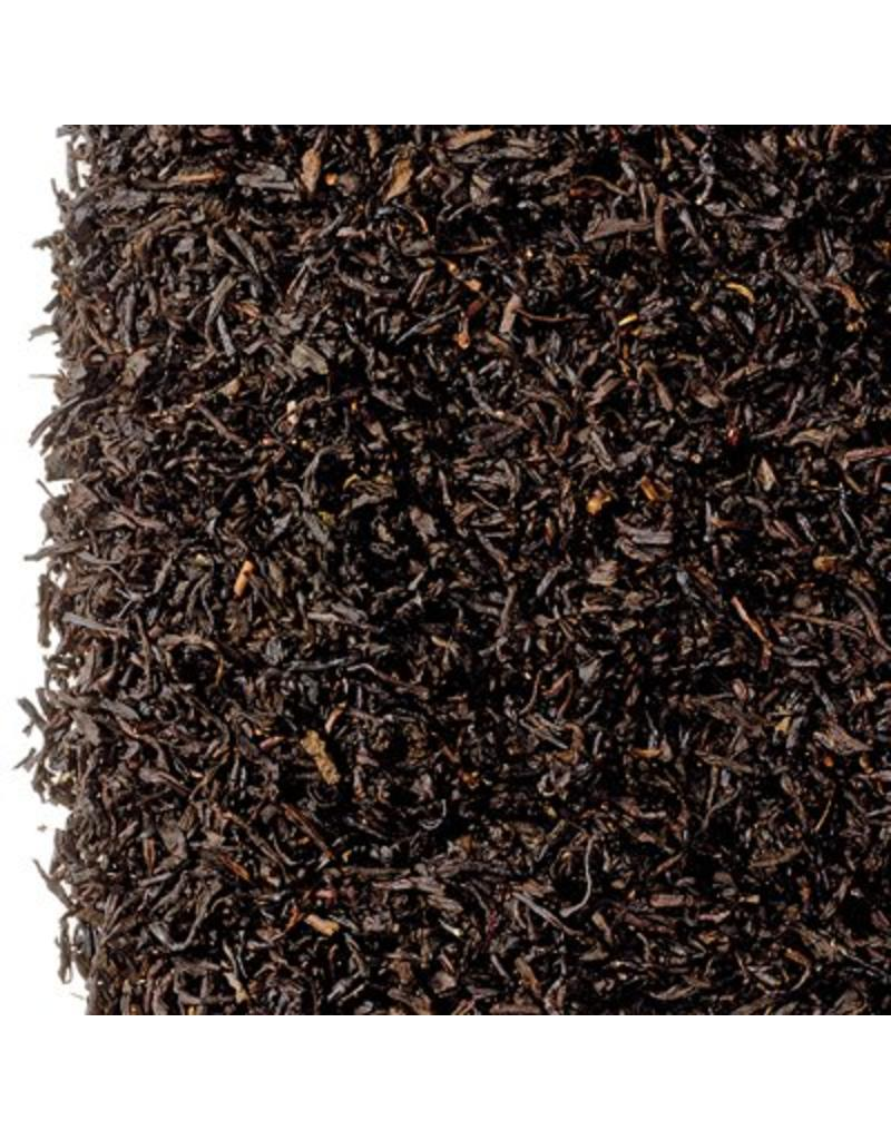 Tea Brokers Earl Grey Bergamot