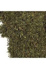Tea Brokers Moroccan Nana Mint kruidenthee