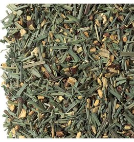Tea Brokers Ginger Fresh Tea