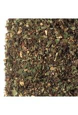 Tea Brokers Yoga kruidenthee