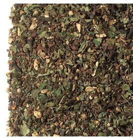 Tea Brokers Yoga Tea