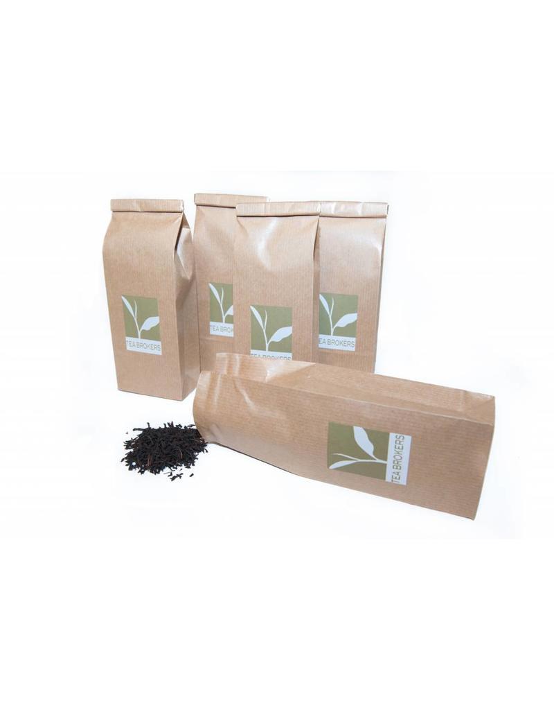 Tea Brokers Formosa (Taiwan) Oolong thee (halfgeoxideerd)