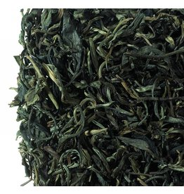 Tea Brokers Chinese Yellow Tea Kekecha