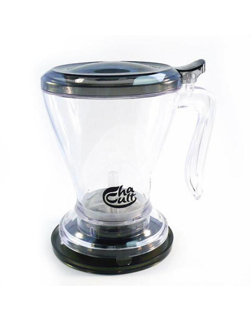 Cha Cult Cha Cult Magic Tea Maker, 0,5 liter