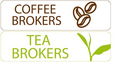 Coffee and Tea Brokers