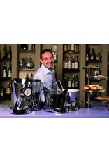 Bugatti Vera bollitore elettronico Authentic