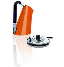 Vera bollitore elettronico Orange
