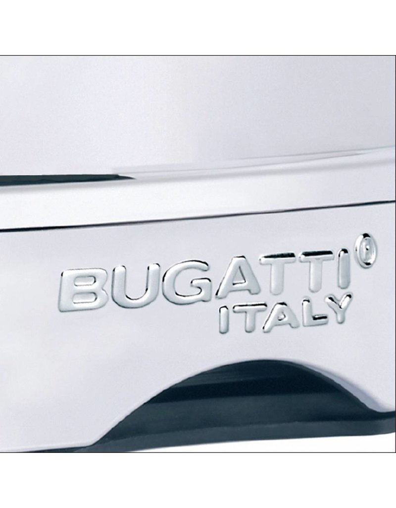 Bugatti Volo tostapane Orange