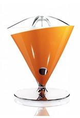Bugatti Vita spremiagrumi Orange