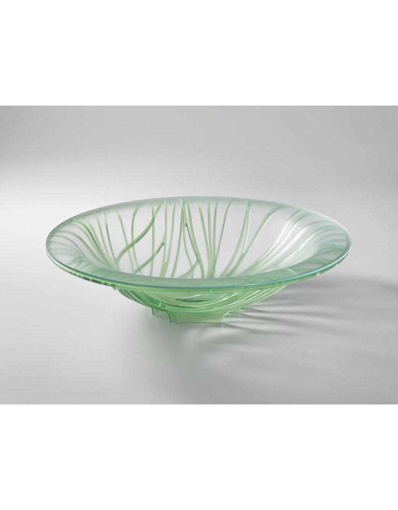 Flora Tavola groen