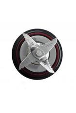Bugatti Vento Smart Power Blender & More wit