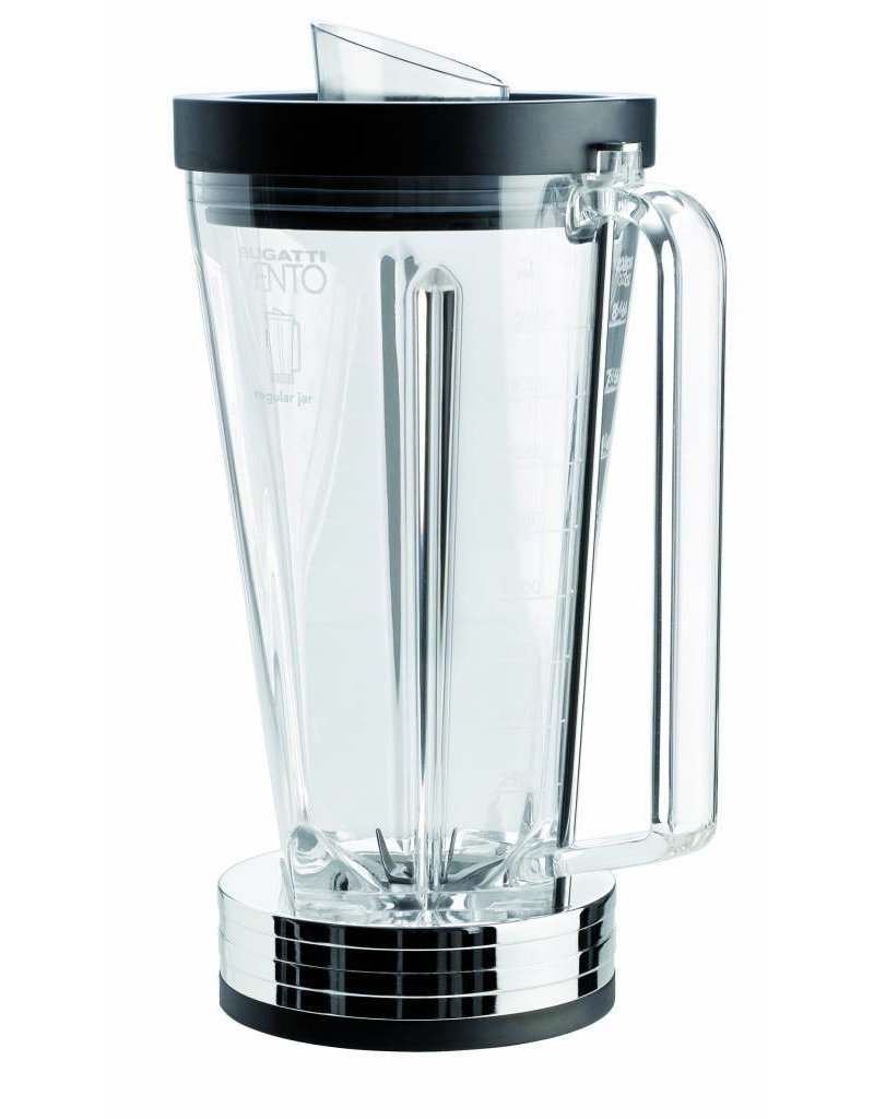 Bugatti Vento Smart Power Blender & More champagne