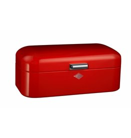 Wesco Wesco Grandy rood