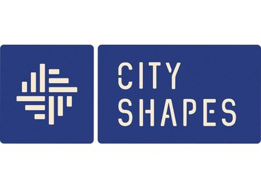 City Shapes