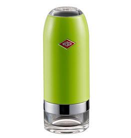 Wesco Peper/Zoutmolen Lime Green