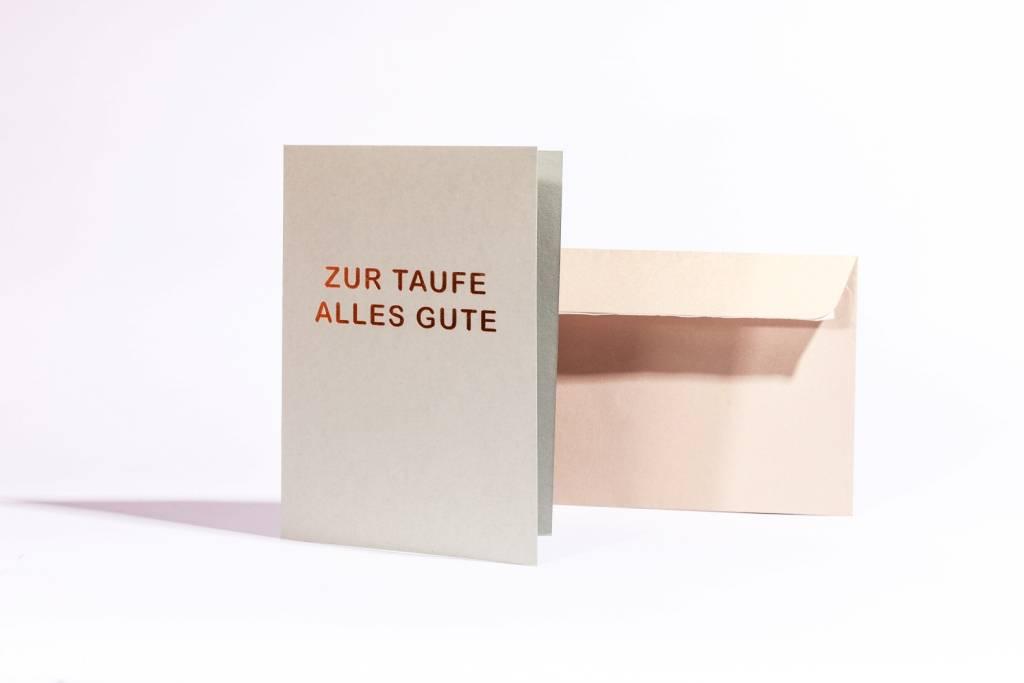 Herzlichen Glückwunsch Nobis Design Postkarten Und Mehr