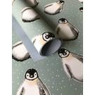 il7015 | illi | Leolino - wrapping paper Bogen 50 x 70 cm