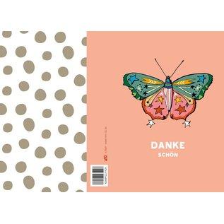 IL9069 | illi | Finni - Thank You - double card B6