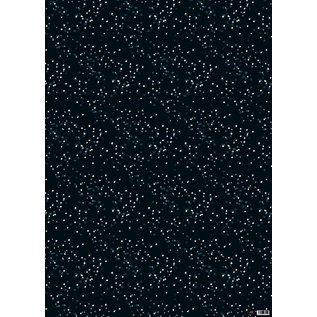 il7028 | illi | Zapa 2 - Geschenkpapier Bogen 50 x 70 cm