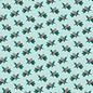 il7029 | illi | Vilma - wrapping paper Bogen 50 x 70 cm