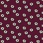 il7034 | illi | Pikku Star - wrapping paper Bogen 50 x 70 cm