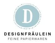 Designfräulein