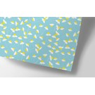 cc721 | crissXcross | Chamomile - wrapping paper Bogen 50 x 70 cm
