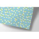Geschenkpapier - Kamillen