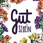 Postkarte - MIALA GUTSCHEIN
