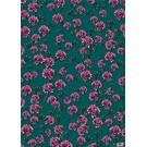 il7035 | illi | Sakura Pink - Geschenkpapier Bogen 50 x 70 cm