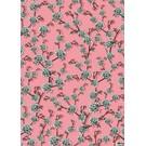 il7036 | illi | Sakura White - wrapping paper Bogen 50 x 70 cm