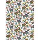 il7037 | illi | Mia_a White - wrapping paper Bogen 50 x 70 cm