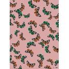 il7039 | illi | Paruparo - wrapping paper Bogen 50 x 70 cm