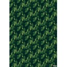 il7040 | illi | Hopys - Geschenkpapier Bogen 50 x 70 cm