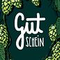 Postkarte - HOPYS GUTSCHEIN