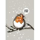 Postcard - Wimbo