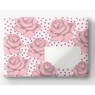 Envelopes C6 - Roses