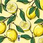 IL9085 | illi | Lemona - Doppelkarte B6