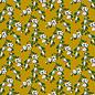 ILX7002 | illi | Binilo Ocher - wrapping paper Bogen 50 x 70 cm