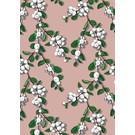 ILX7003 | illi | Binilo Rosé - wrapping paper Bogen 50 x 70 cm