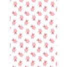 ILX7009 | illi | Tutumi - Geschenkpapier Bogen 50 x 70 cm