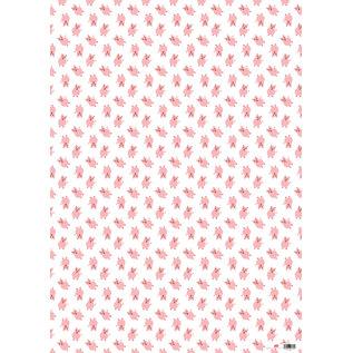 ILX7009 | illi | Tutumi - wrapping paper Bogen 50 x 70 cm