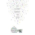 tg053 | Tabea Güttner | Confetti - folding card