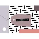 Good Vibes FZ-G-49005    Good Vibes   Gutschein - Postkarte A6