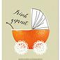 FZ-Y-11611 |  You've Got Post | frisch gepresst - Postkarte  A6