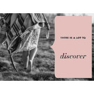 FZ-L-18807 |  Love & Peace | There is a lot to discover - Postkarte  A6