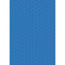 il7048 | illi | Topi blue-purple - wrapping paper Bogen 50 x 70 cm