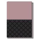 FZTH005 |  Think | Folding Card