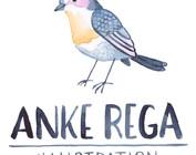 Anke Rega
