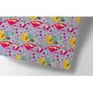 cc746 | crissXcross | Homies - wrapping paper